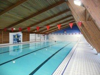 piscine municipale bill re 64 artofact