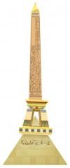 obelisque (1)
