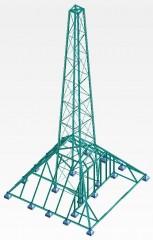 obelisque (2)
