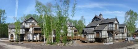 hotel parc asterix (1)