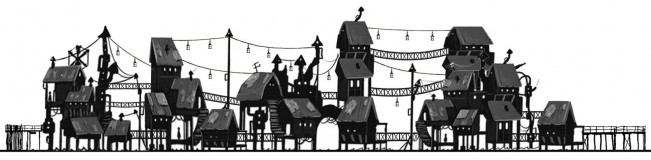 hotel parc asterix - grumpy productions